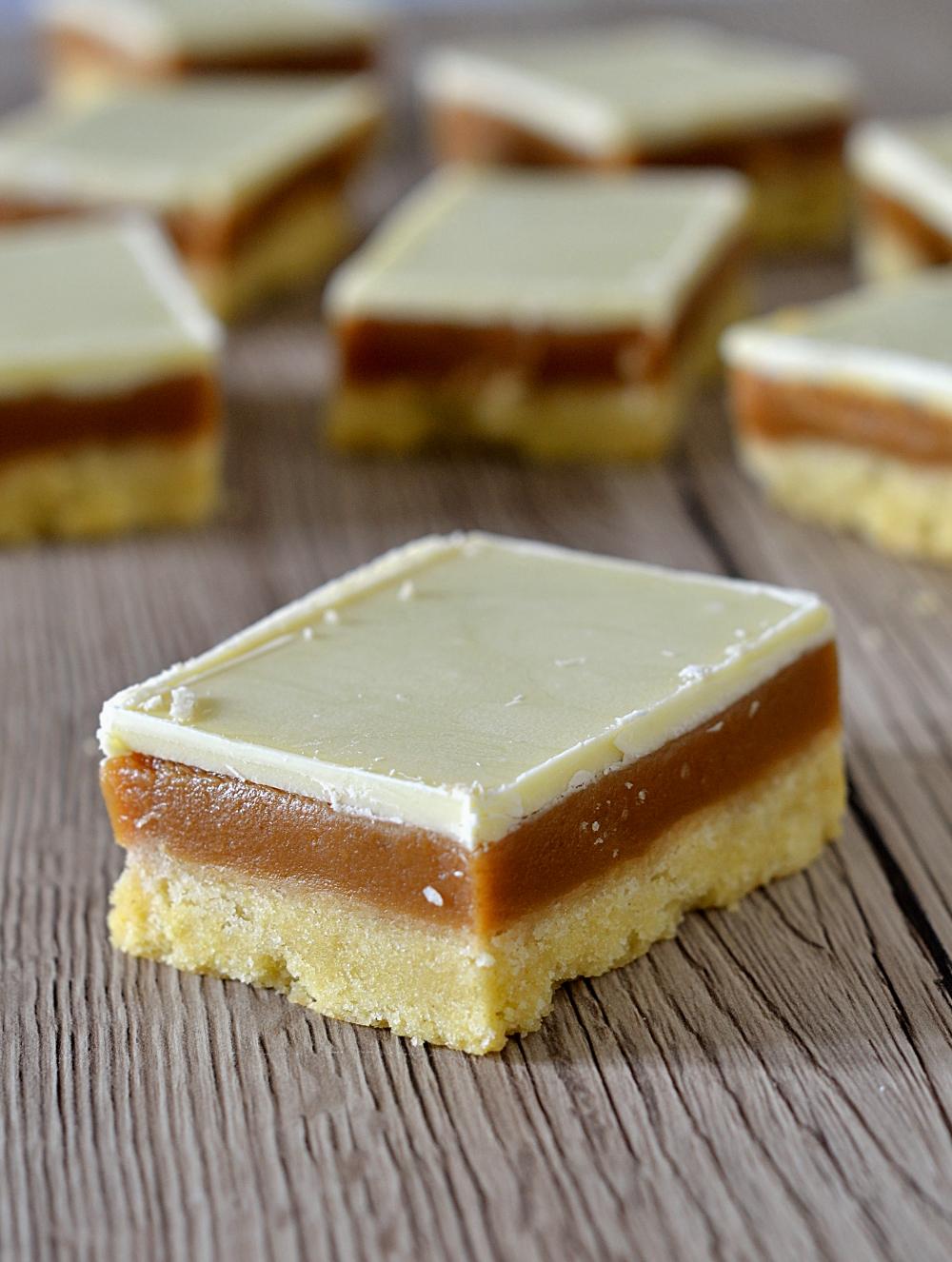 An Analysis Of Sensible Cake Decorations Methods