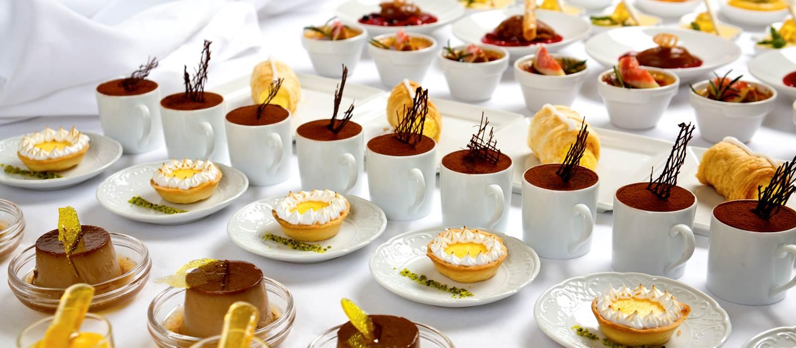 Best Banquets in North Delhi