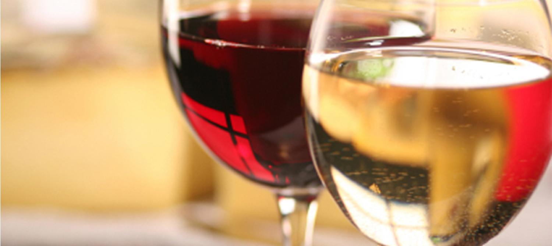 Bordeaux Fine Wines - The Top Three