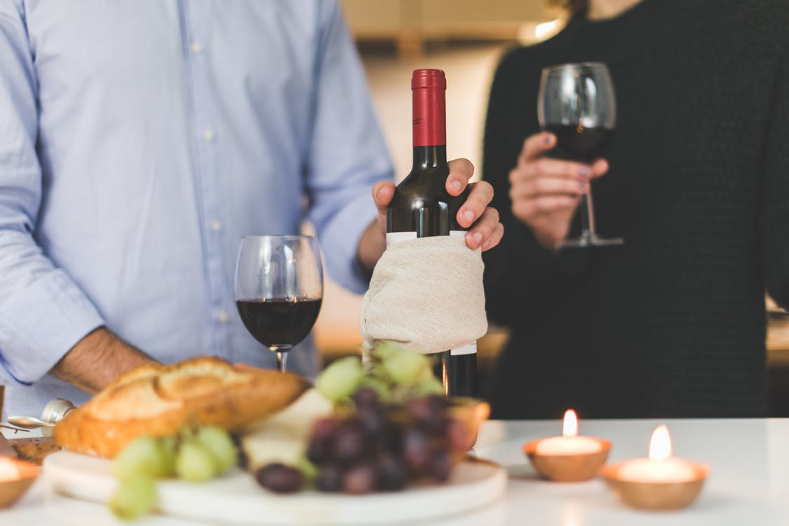 Buying Affordable Wine glasses