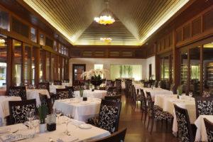 Enjoy Indian Delicacies at The Melbourne Based Indian Restaurant