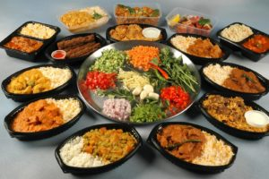 Look Forward to Select The Right Finger Food Catering Melbourne