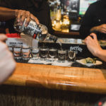 Opening Up a New Restaurant – You Get Liquor License and Serve Alcohol?