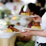 How to Choose a Caterer for your Company Event