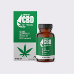 Breast Cancer And CBD Oil: What You Need To Know?