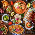 The Best Mexican Food in Austin