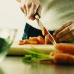 Ido Fishman Highlights Basic Cooking Tips for Everyone