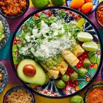 How to Perfect the Art of Making Mexican Dishes