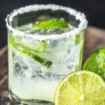 The Best Best Ways to Drink Craft Gin