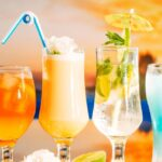 How To Enjoy the Taste of Costly Beverages at Your Home?